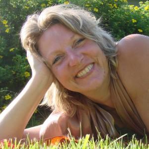 Sanne Mikaela Bazlamit - eksterne underviser - TLC SeksualCoach